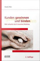 Claudia Hilker_Kunden gewinnen_Buch Cover.jpg