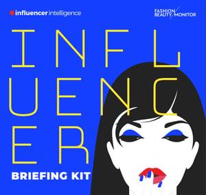 Influencer Studie