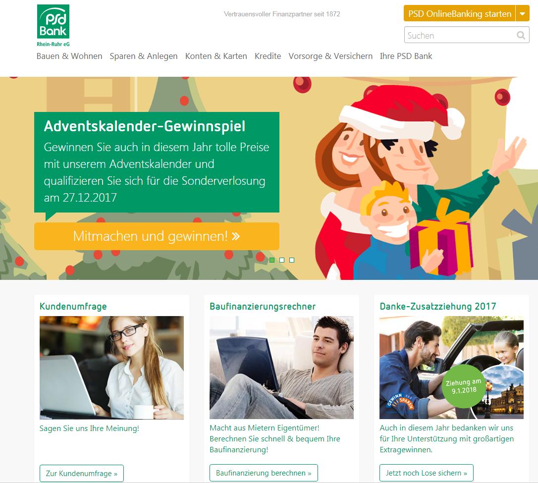 PSD Banken Website Rhein Ruhr.png